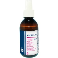 OPAKJEL 2-70 250 ML SPREY