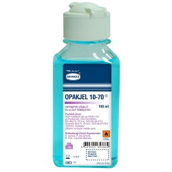 OPAKJEL 10-70 - 100 ML-SIVI FORM