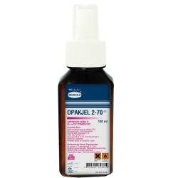 OPAKJEL 2-70 100 ML SPREY